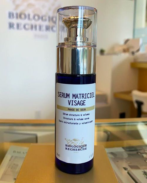 Buy Serum Matriciel Visage