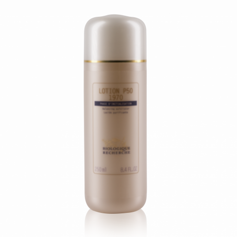 Lotion P50 1970 8.4Oz