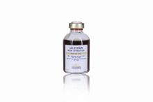 Colostrum Serum