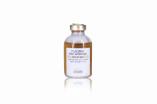 Placenta Serum Authentique
