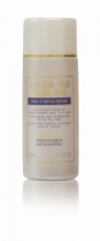 Lotion P50 PIGM 400 1.7Oz